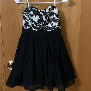 Evening Dress/ Prom Dress